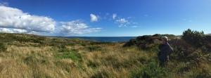 Ballydevlin Bay