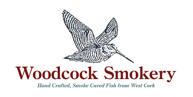 woodcocklogo02